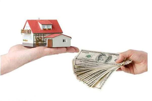 Hợp đồng mua bán tài sản theo quy định tại Bộ luật dân sự 2015