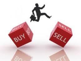 Nhu cầu, điều kiện thực hiện mua - bán công ty